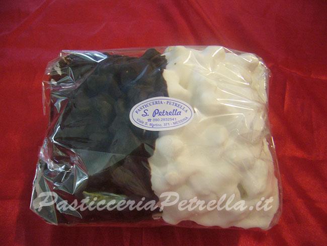Pignolata (400 gr) 2